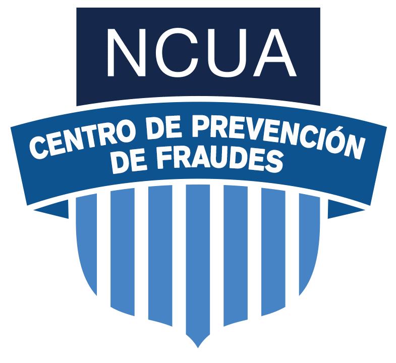 Centro de Prevención de Fraudes de la NCUA
